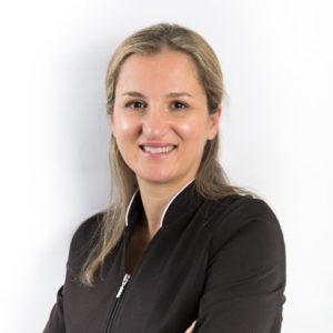 Tamara Kljajic - Dentiste