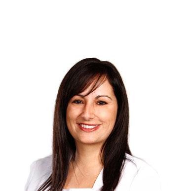 Julie Aubin