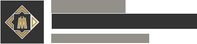 Logo - Clinique Médico-Dentaire de la Gatineau