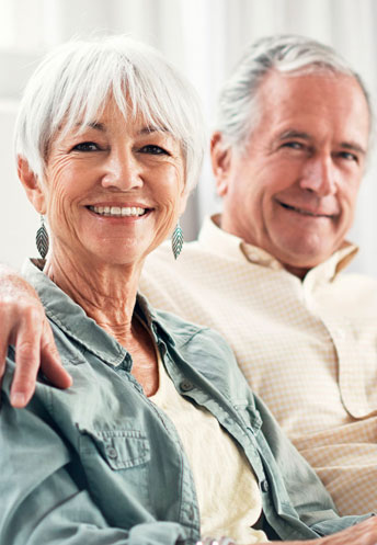 Denturology tips for keeping your dentures looking their best